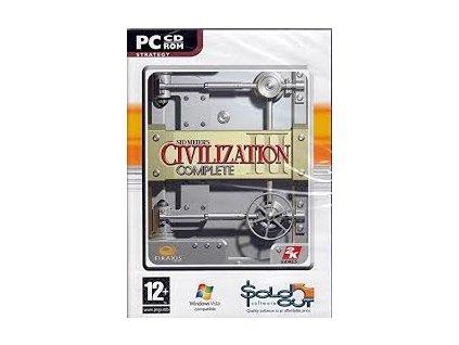 pc civilization iii complete so bb21c3a79ce6cdf1