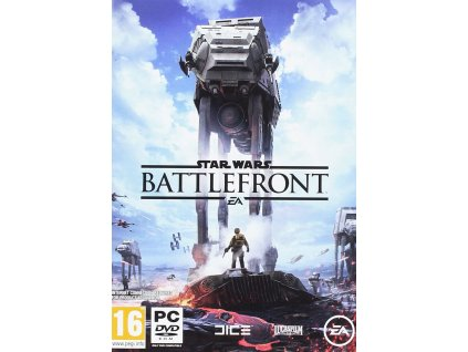 star wars battlefront pc dvd cover 01