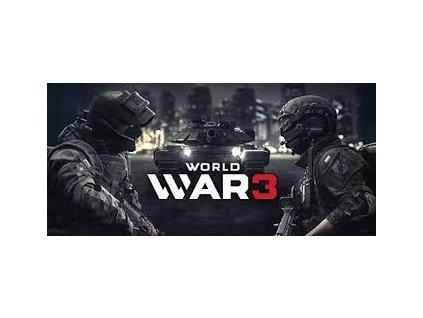 pc world war 3 black gold 8606c9c1f636edba