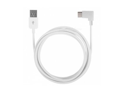 PCH CABLE USB DATA UC 047 WHITE (MARVO GAMER)