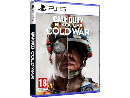 ps5 cover