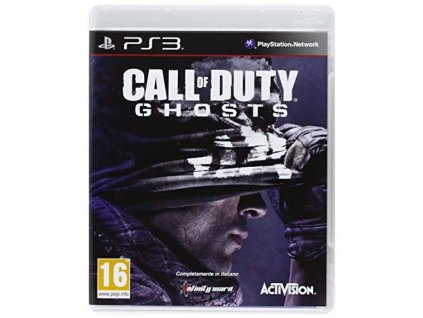 p3s call of duty ghosts 230c555341740d37