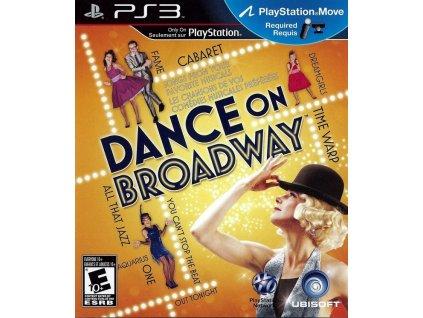 p3s dance on broadway move 4ca6e3adfa169d2f