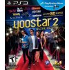 p3s yoostar 2 in the movies move 943f218182f53d4b