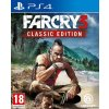 p4s far cry 3 classic edition 61b3f90753f43553