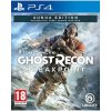 p4s ghost recon breakpoint 7ee13863568ea5a3