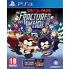 p4s south park the fractured but whole edaf8c9cae996b2d