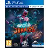 p4s space junkies vr 763c266eb372e1de