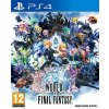 p4s world of final fantasy 49680c7c669dbf7d