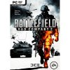 PC BATTLEFIELD BAD COMPANY 2