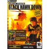 PC DELTA FORCE BLACK HAWK DOWN GOLD (BHD+TEAM SABRE)