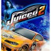 PC JUICED 2 HOT IMPORT NIGHTS