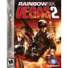PC RAINBOW SIX VEGAS 2 EX