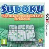 D3S SUDOKU +7 OTHER COMPLEX PUZZLES BY NIKOLI
