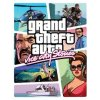 PSS GRAND THEFT AUTO VICE CITY STORIES