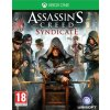 x1s assassins creed syndicate 1a6ec43e3ca5a617