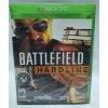 x1s battlefield hardline da9d2e5d2cb51940