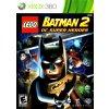 X3S LEGO BATMAN 2 DC SUPER HEROES