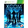 X3S XCOM ENEMY UNKNOWN