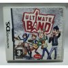 DSS ULTIMATE BAND