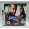 DSS WWE SMACKDOWN VS RAW 2009
