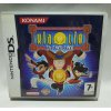 DSS XIAOLIN SHOWDOWN