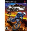 P2S DOWNHILL DOMINATION