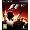 p3s formula 1 2011 2ce39227dbbff2c0