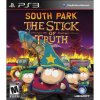 p3s south park the stick of truth 8cd19d937a63b8e4