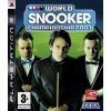 p3s world snooker championship 2007 736f781eab92756c