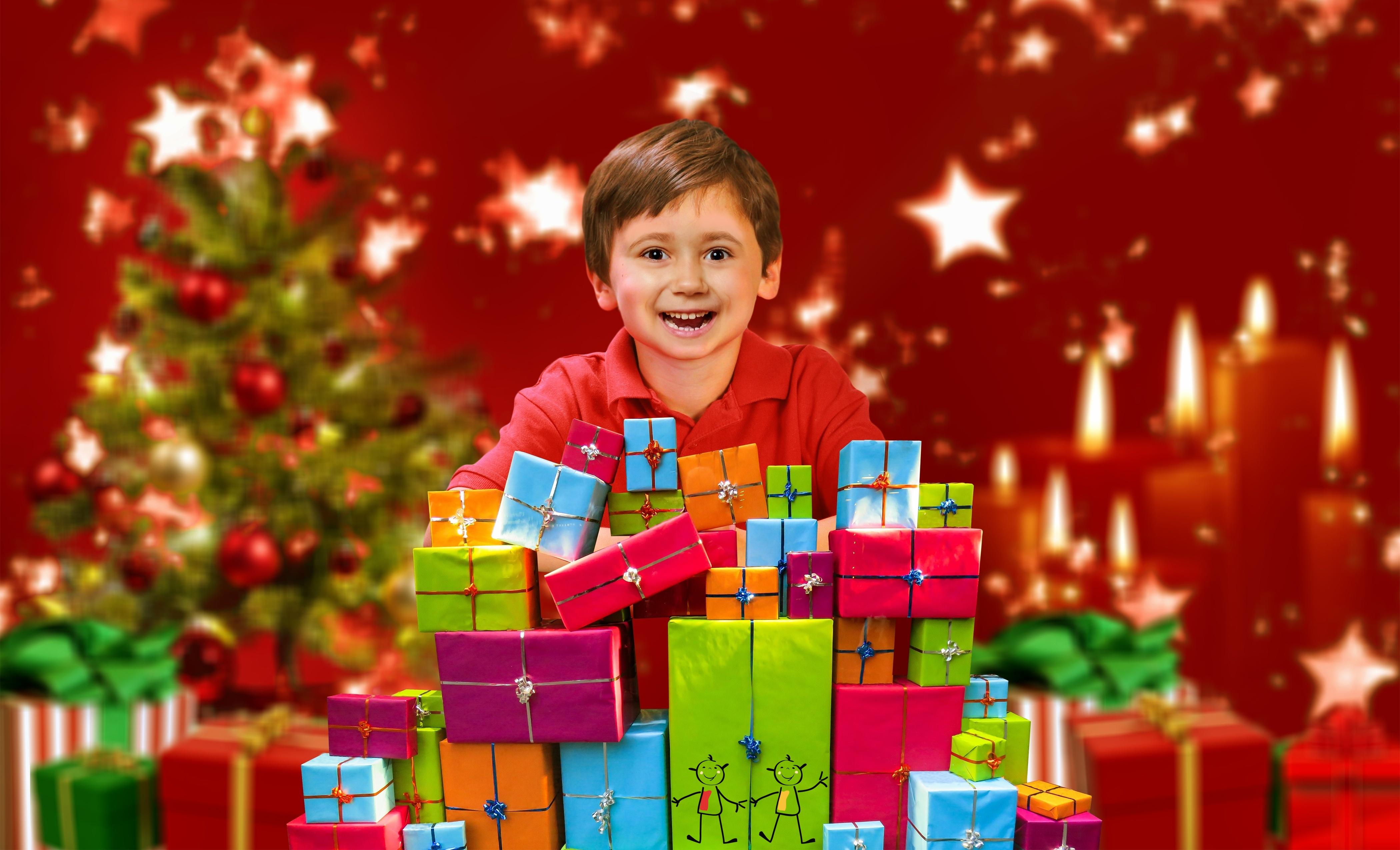 10 + 1 nejlepších hravých tipů na dárky k Vánocům