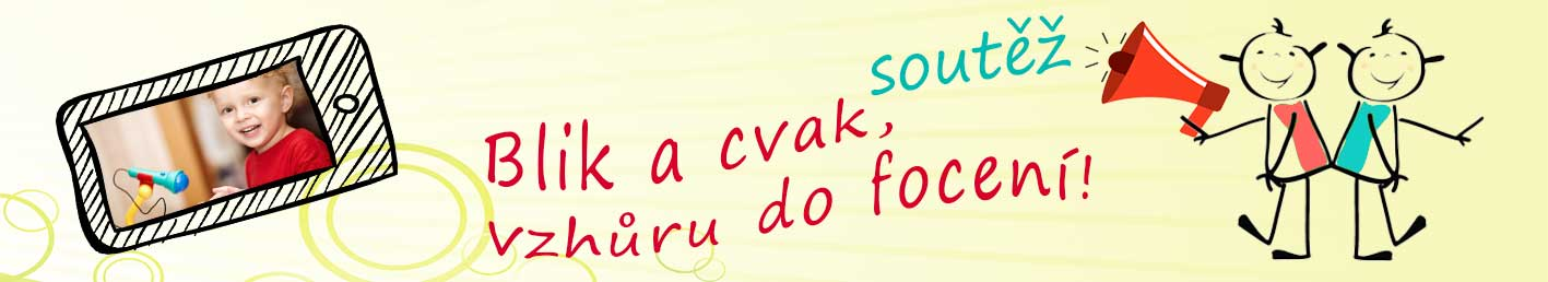 blik-cvak-hracickov-1