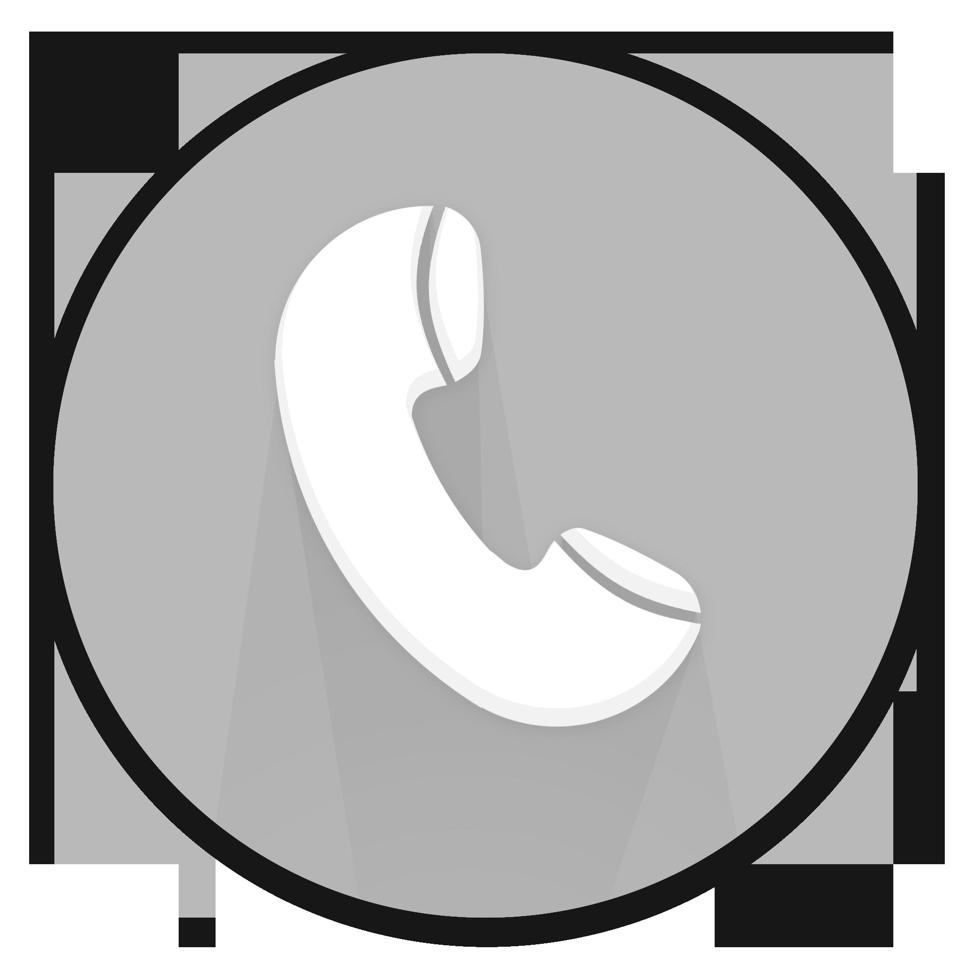 phone-1439841