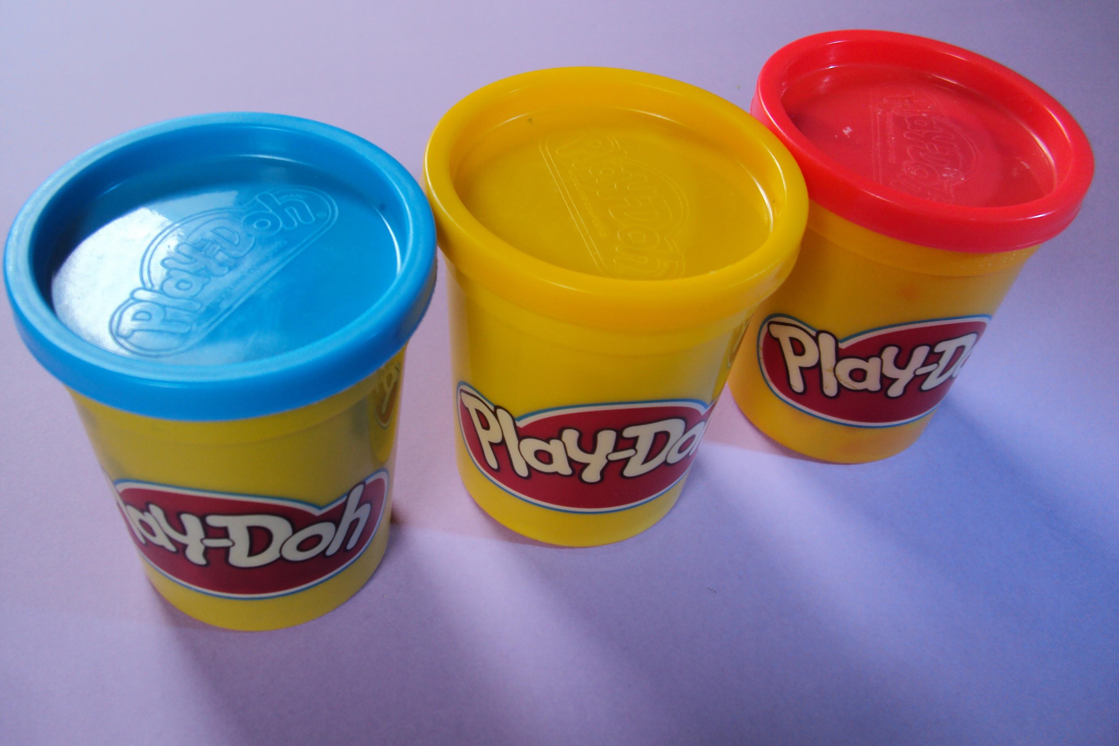 play-doh-841826