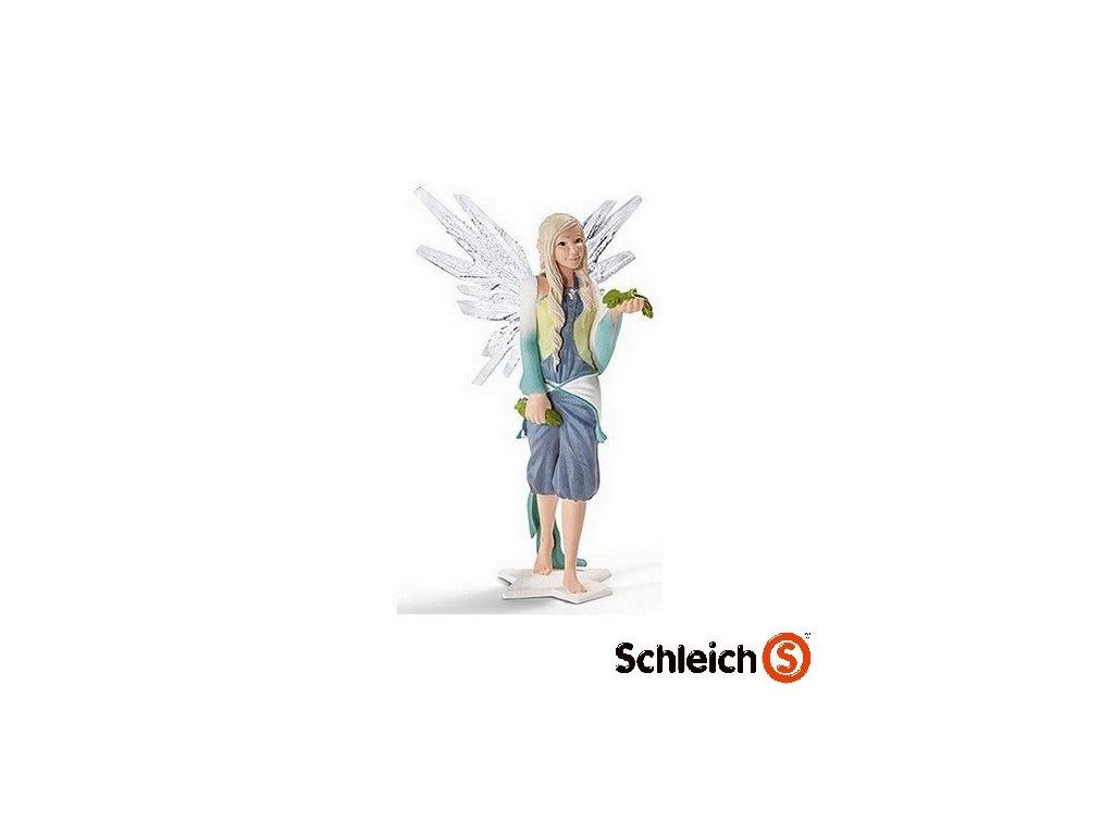Schleich 70475 Tassya