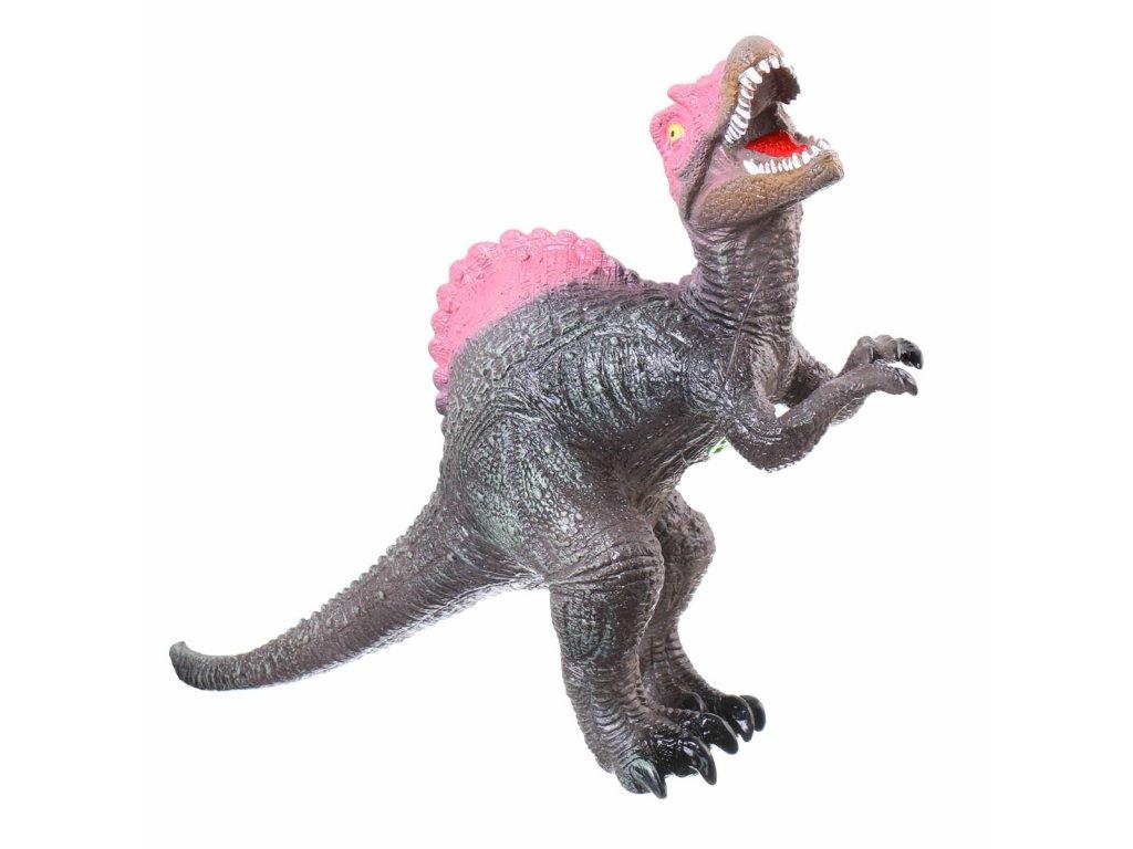 40864 dinosaurus se zvuky g