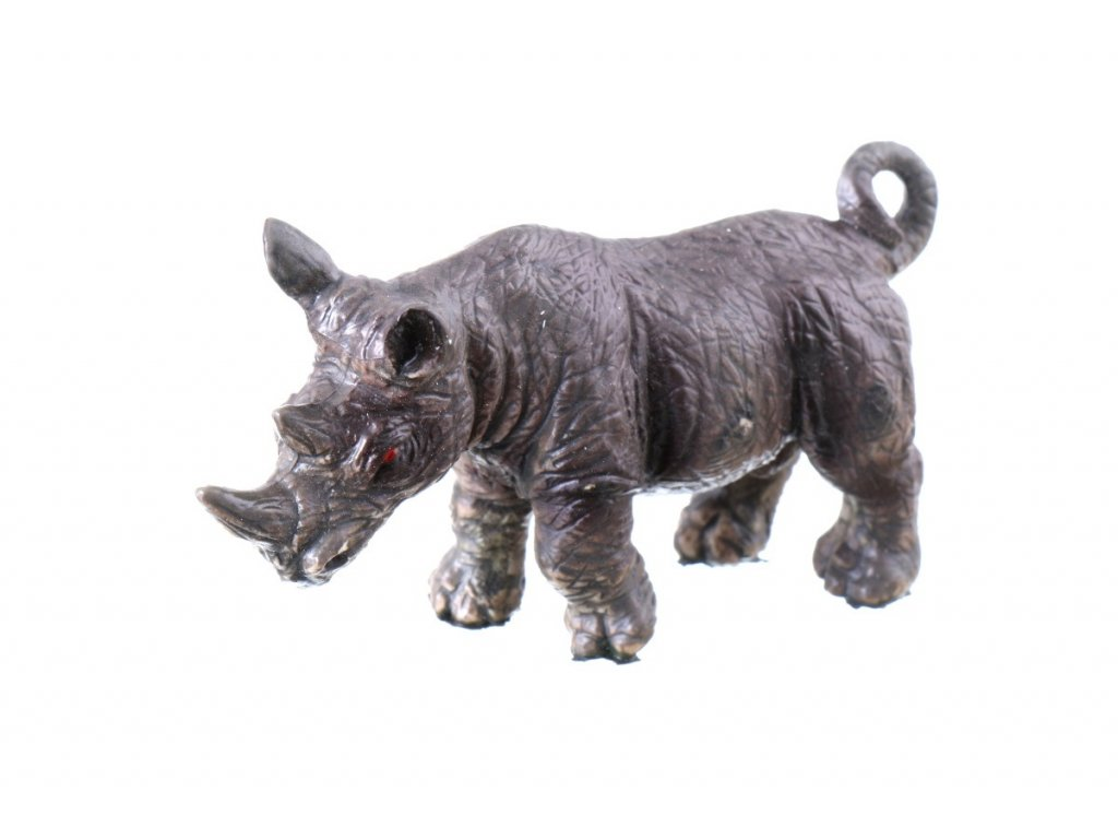 nosorožec (2)