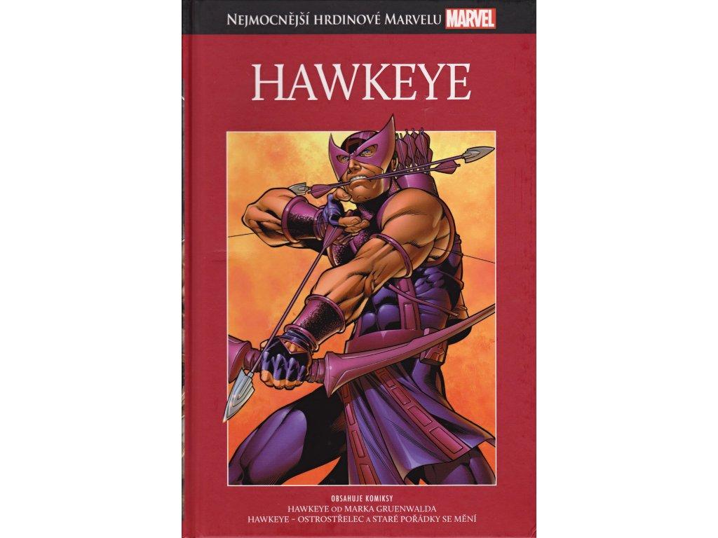 42215 nejmocnejsi hrdinove marvelu 004 hawkeye