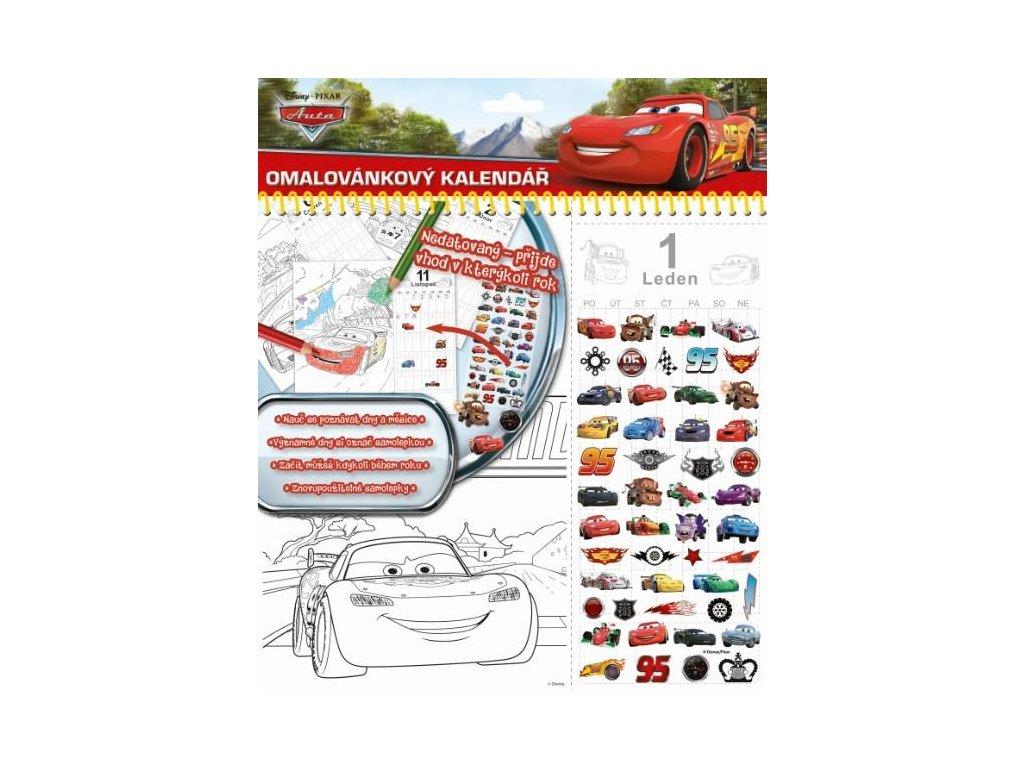 0692 1 auta kalendar z1