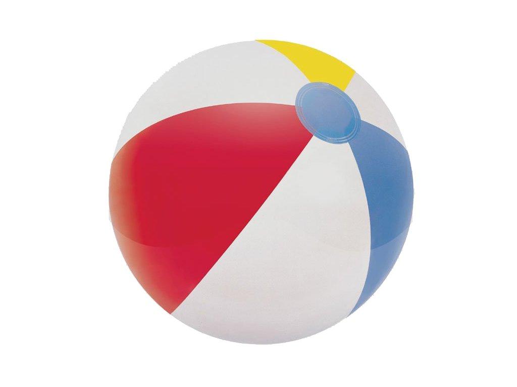 míčč1