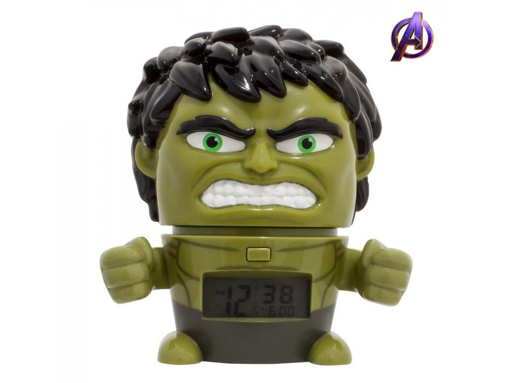 hulk1