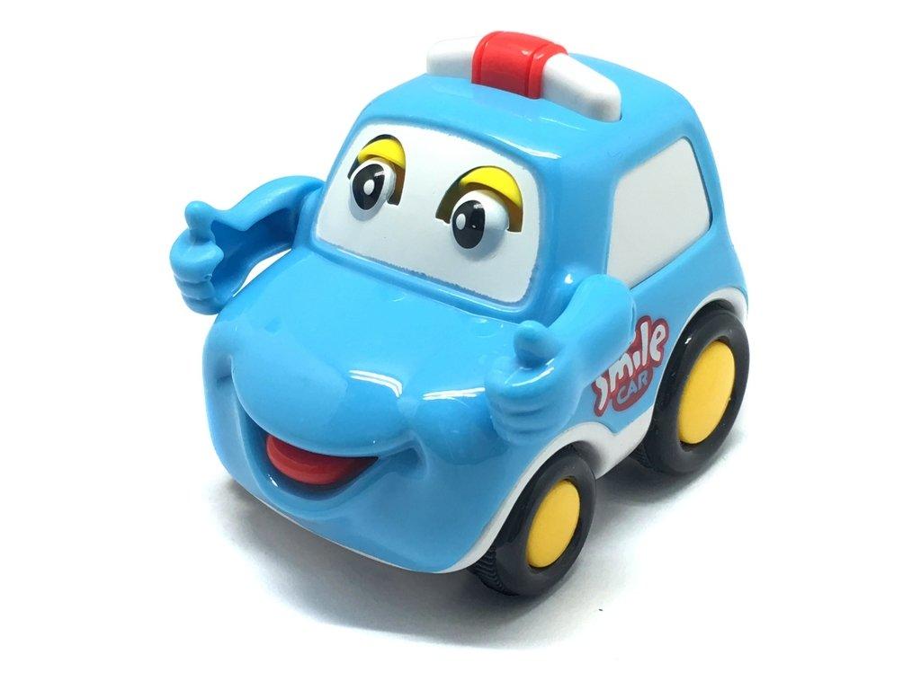 36461 q machines vesele auto s rukama modre 4262
