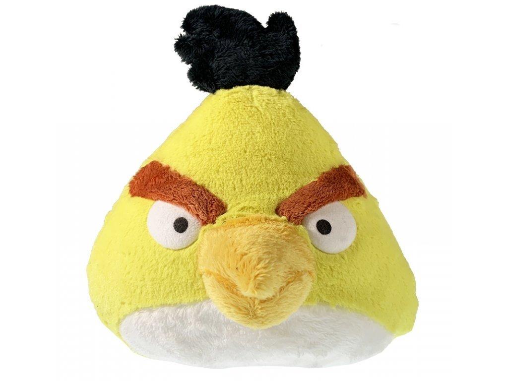 Plysova hracka Angry Birds (5)