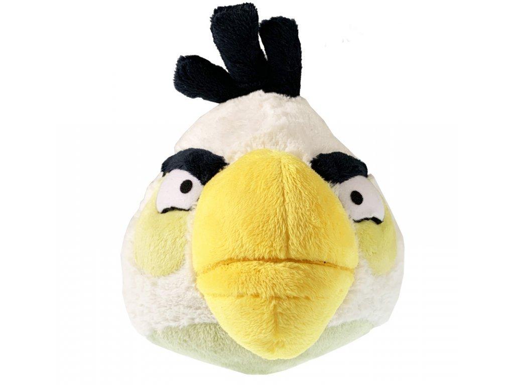 Plysova hracka Angry Birds (1)