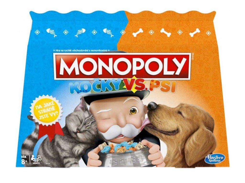 monopo2