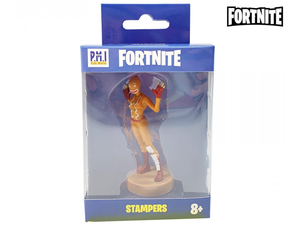 44368 fortnite figurka s razitkem ginder gunner 21 5721