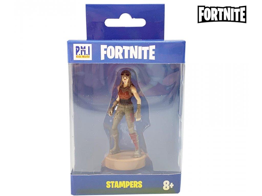 44377 3 fortnite figurka s razitkem renegade raider 24 5721