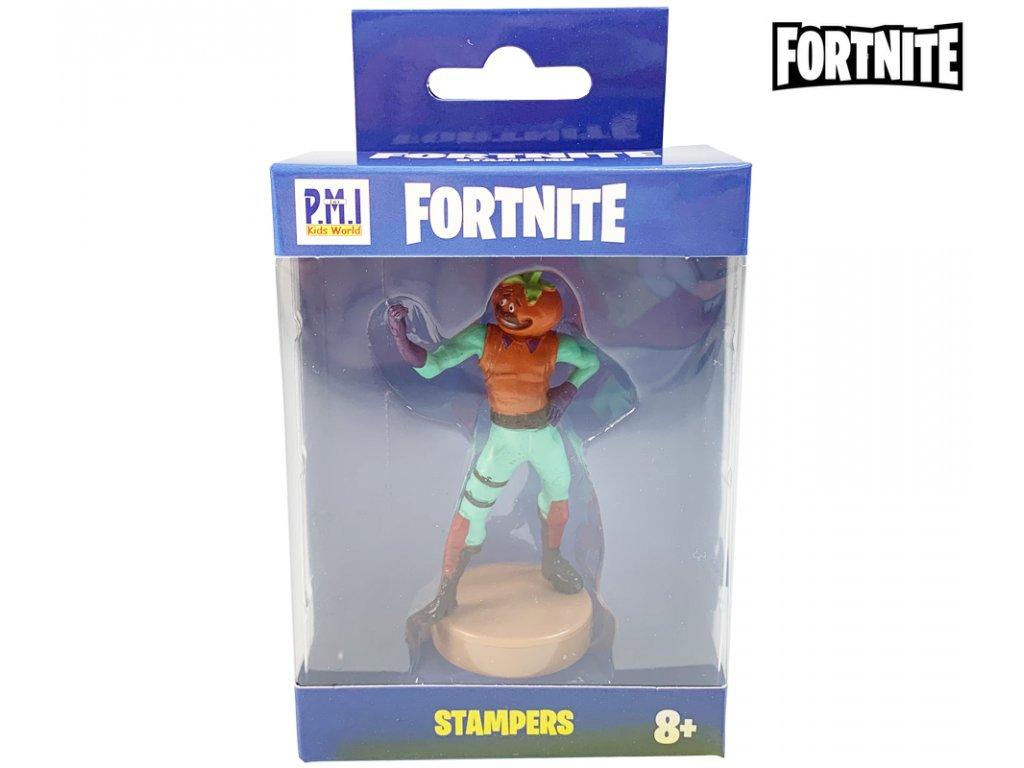 44356 fortnite figurka s razitkem tomato head 17 5721