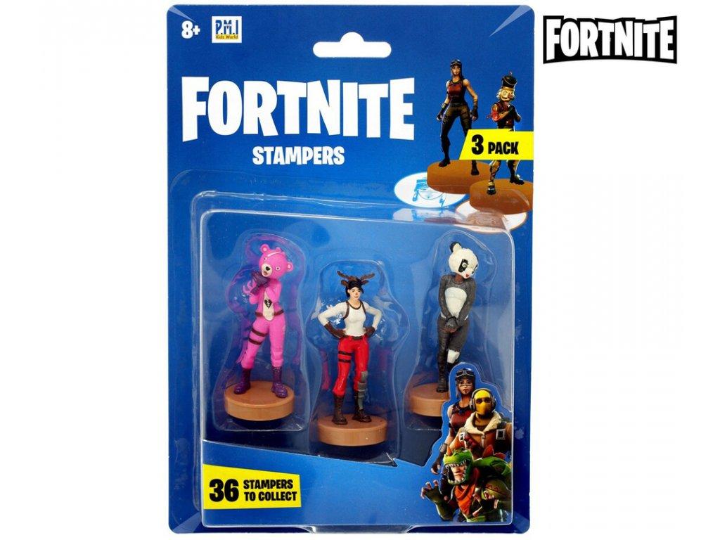 44275 6 fortnite set 3 figurek s razitky 8 5738