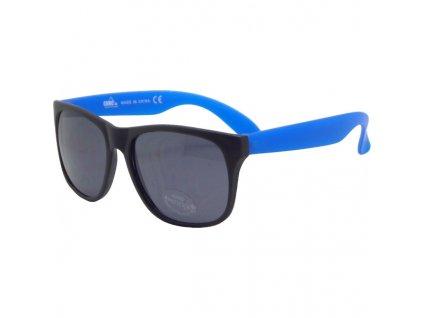 CDMC sluneční brýle CLASSIC modré nožičky